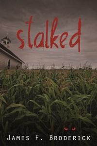 Stalked_lg