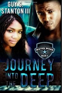 JourneyIntoTheDeep423x630